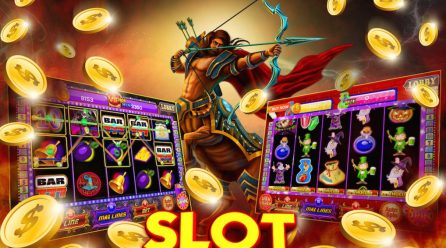 Some of the Most Useful Strategies You can Use to Win at Online Slots