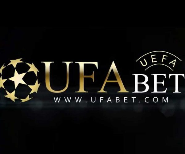 Why Ufabet Is A Top-Class Online Gambling Provider