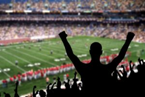 Tips For Selecting The Best Site For Football Sports Betting