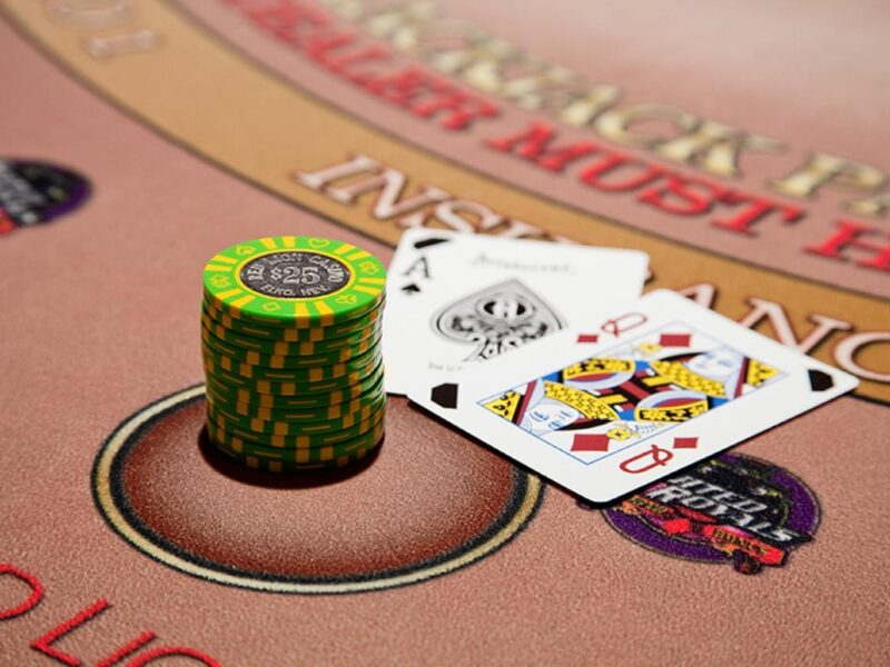 Here's how to choose a good poker website in the 2020 year