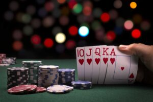 Exclusive tips for all video poker lovers