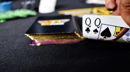 10 Poker Online facts you might have never heard about