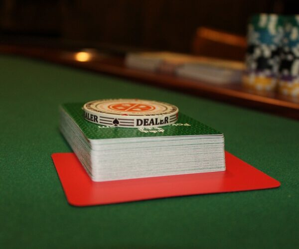 Must-read tips for successful Texas Hold Em poker game