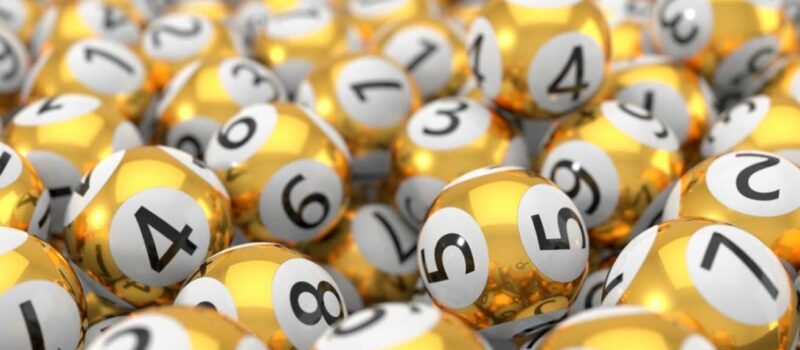 Popular methods to win in a lottery