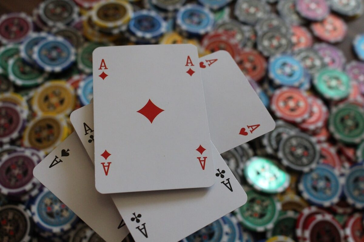 5 Indonesian poker myths busted