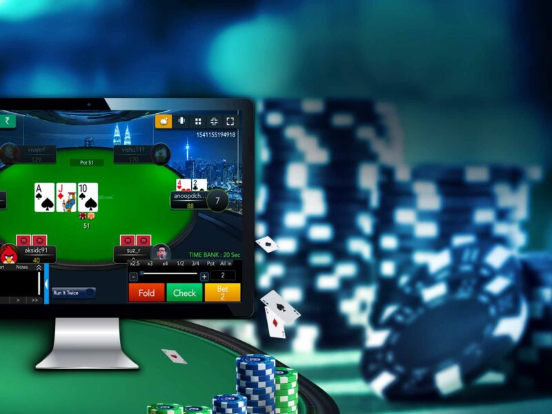 The best poker offers are waiting for you in pokergalaxy