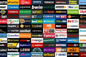 Here's why we are impressed by PlayUp bookmaker
