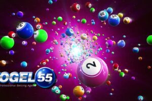 Insight Into Picking Winning Numbers In Online Togel