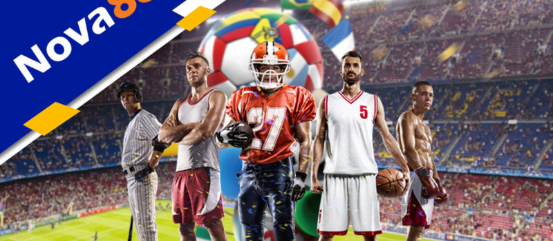 Sportsbook Betting In Asia – How Big Is It?