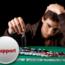 casino customer support service